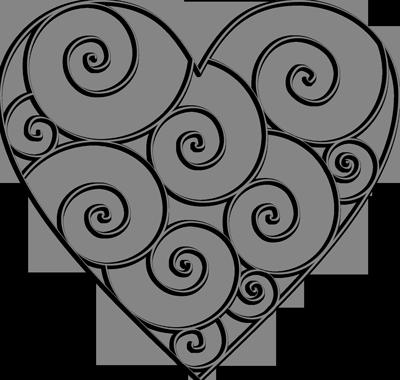 swirl_heart.png